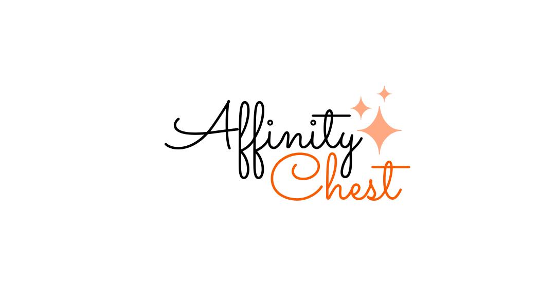 Affinity Chest LLC