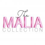 The Malia Collection