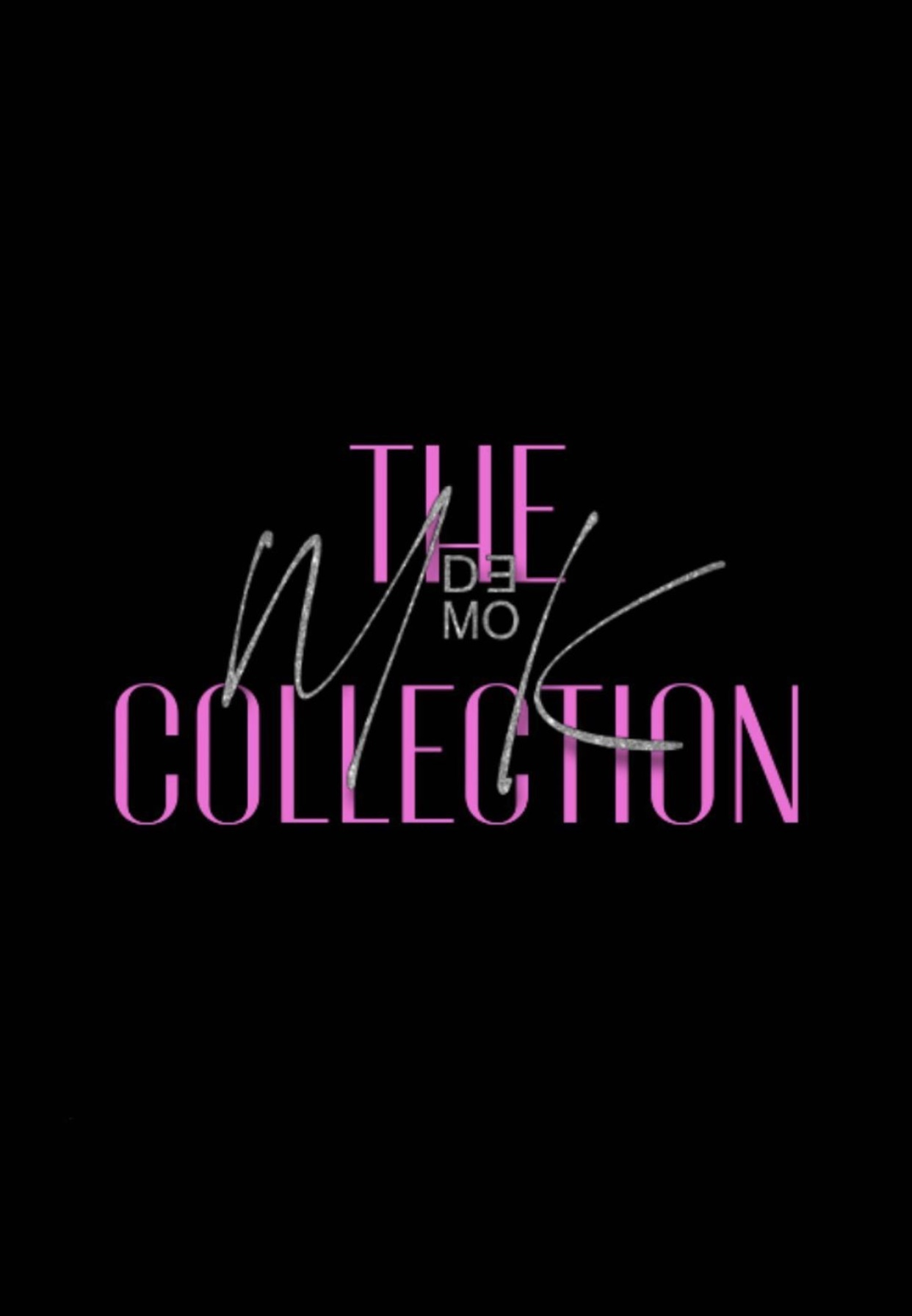 The M&K Collection