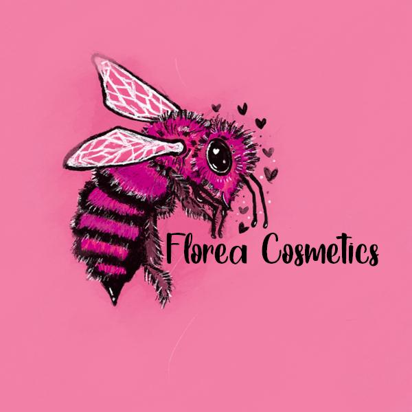 Florea Cosmetics