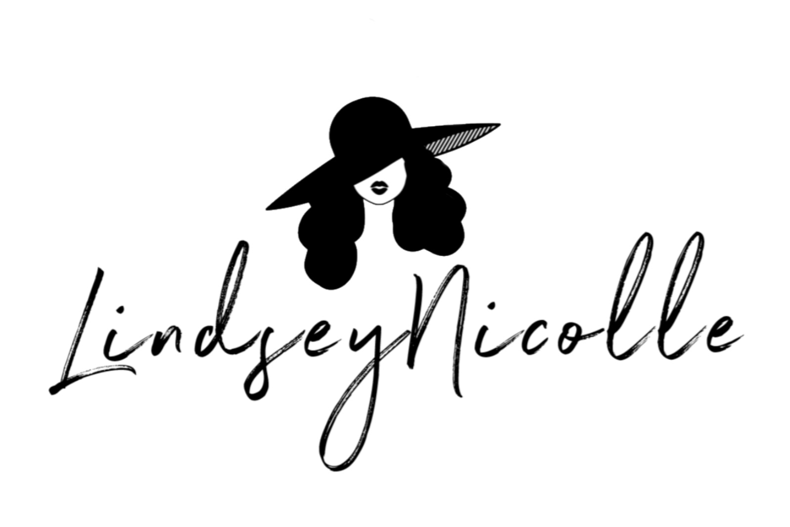 Lindsey Nicolle.com LLC