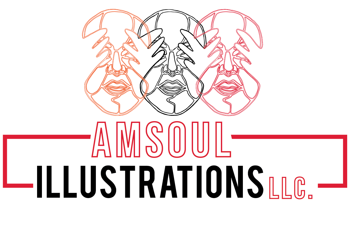 AmSouL Illustrations LLC