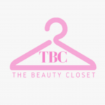 The Beauty Closet Co