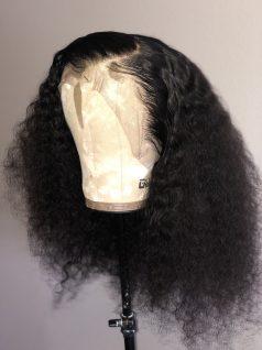 Wigs/Bundles