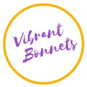 VibrantBonnets