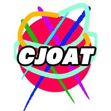 CJOAT