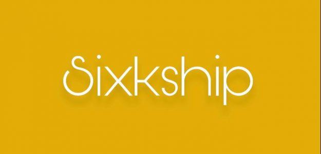 Sixkship