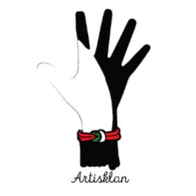 The Artisklan