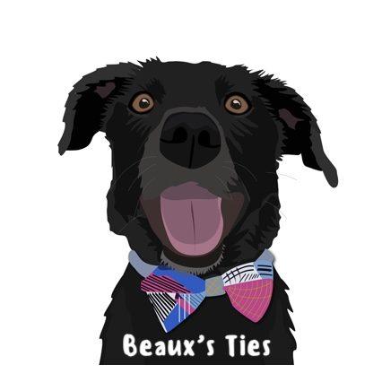 Beaux's Ties
