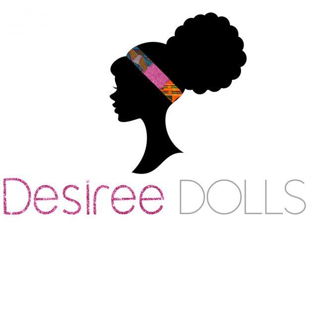 Desiree Dolls