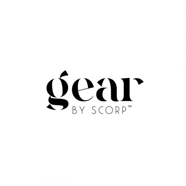 GearbyScorp