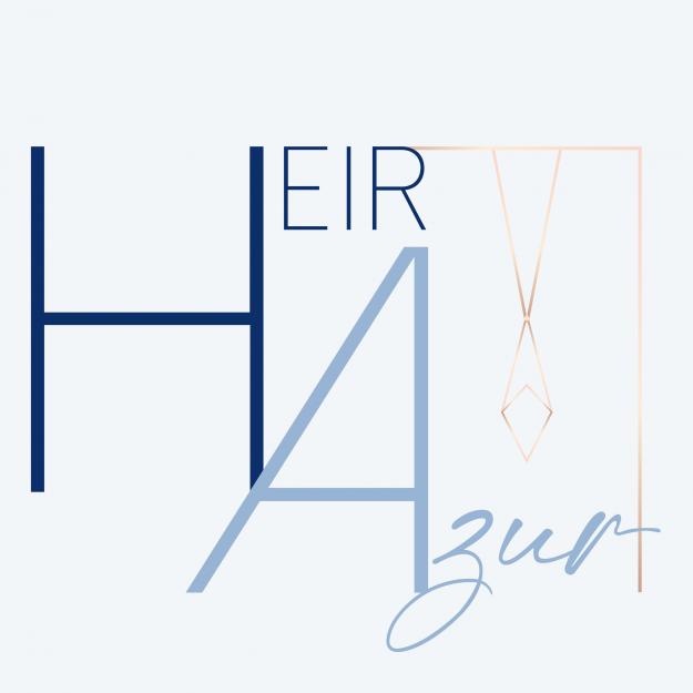 Heir Azur