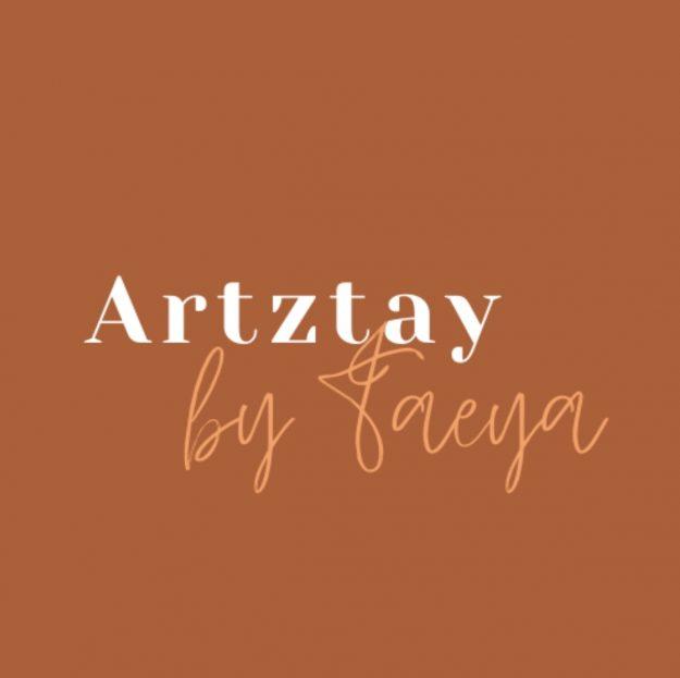 Artztay