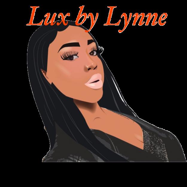 Lux By Lynne