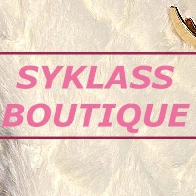SYKlass Art and Apparel
