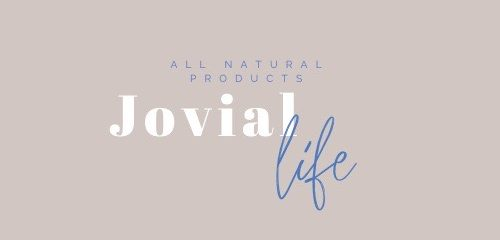 Jovial Life