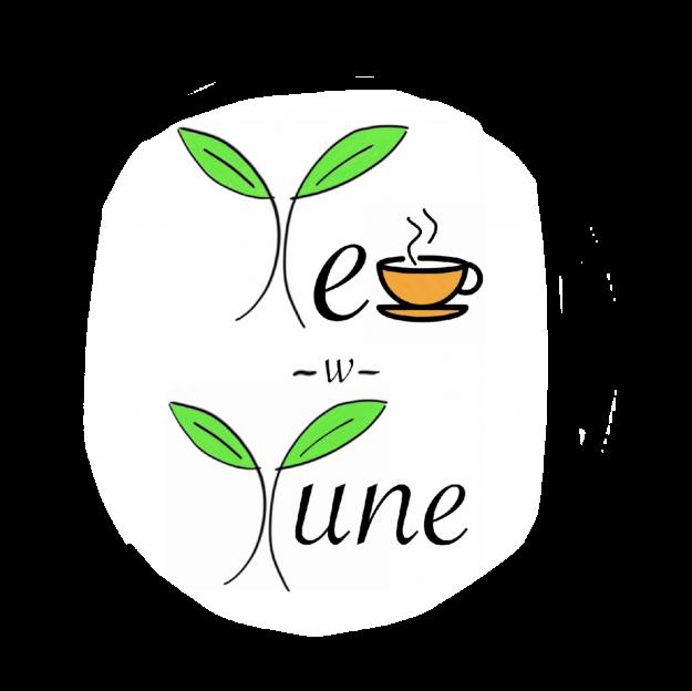 Tea with Tune