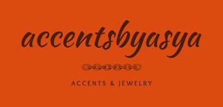 AccentsByAsya