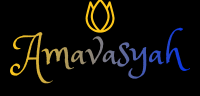 Amavasyah