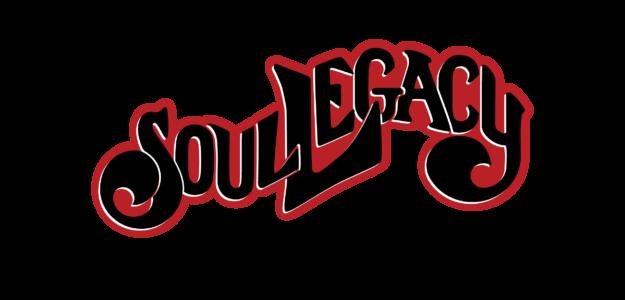 Soul Legacy Inc.