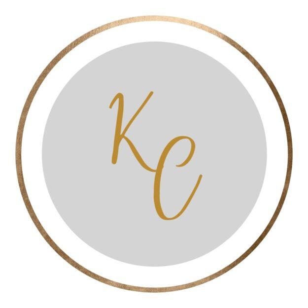 Keylos Creations