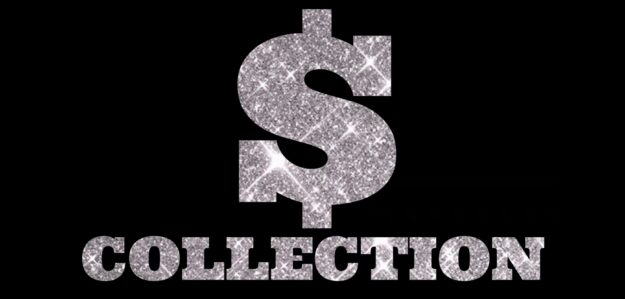 Cashcollectionnyc