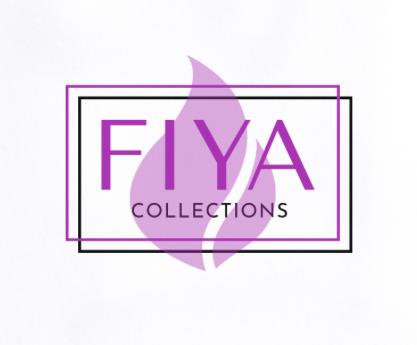 Fiya Collections