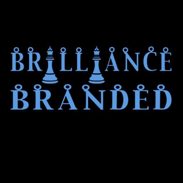 Brilliance Branded