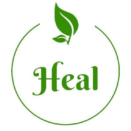 Healing Body Shop