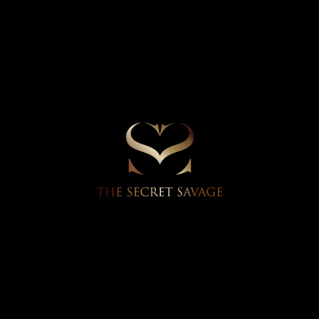 The Secret Savage