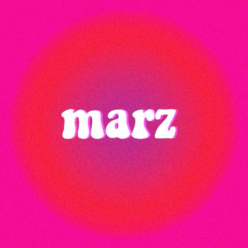 Marz Cases