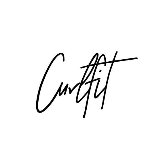 Curlfit