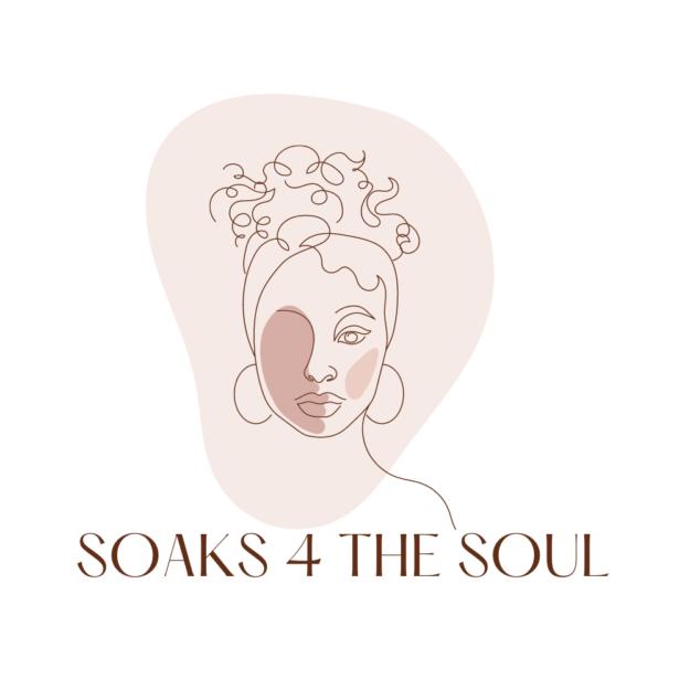 Soaks 4 The Soul