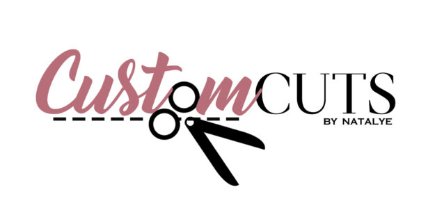 CustomCutsbyNatalye