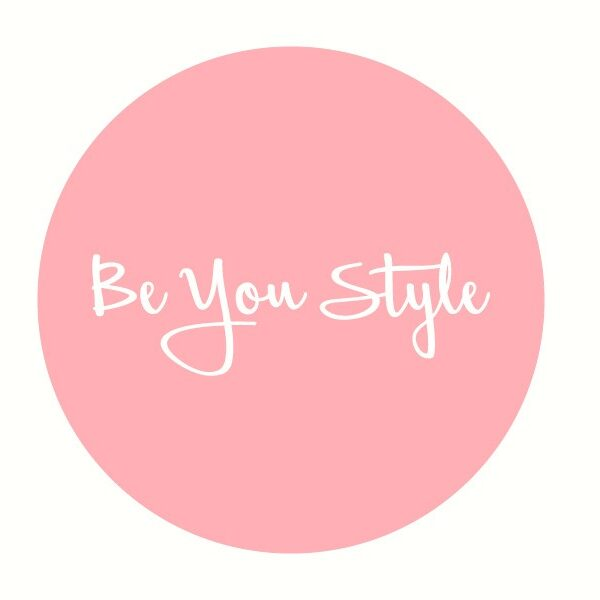 Be You Style
