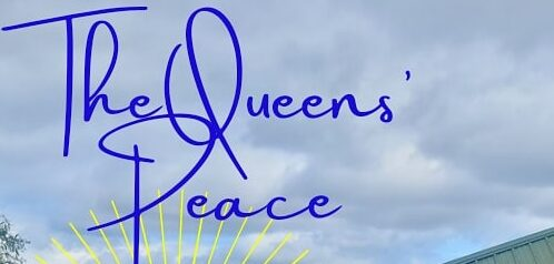 The Queens' Peace