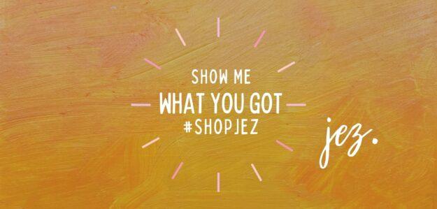 shop jez.