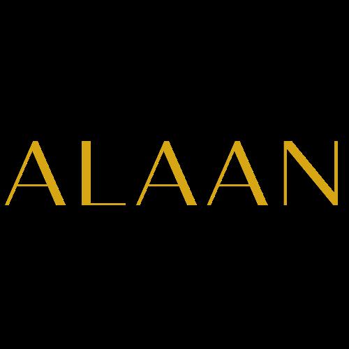 ALAAN