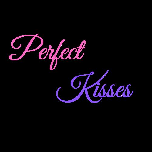 Perfect Kisses LLC