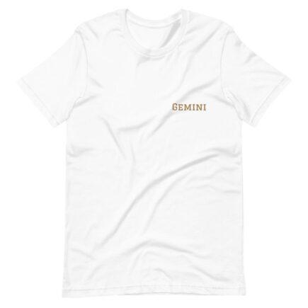 unisex-premium-t-shirt-white