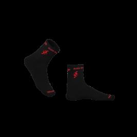 Flying Fish - Island Shinobi Socks