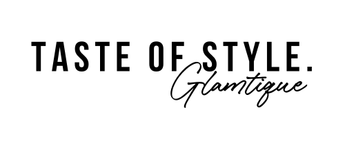 Taste of style glamtique