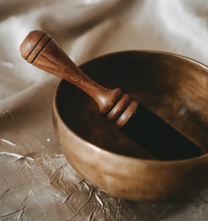 Spiritual Bowls