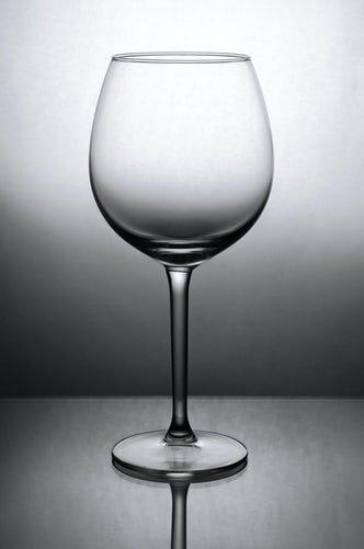 Cups/Glasses