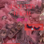 $5 Flash