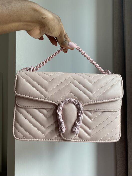 Lala Cross Body Bag