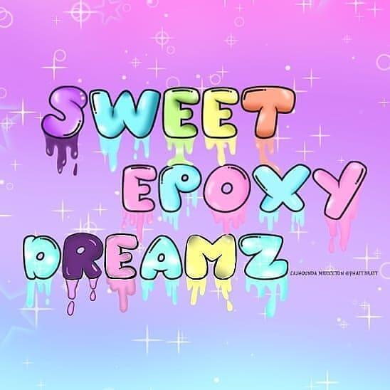 SweetEpoxyDreamz