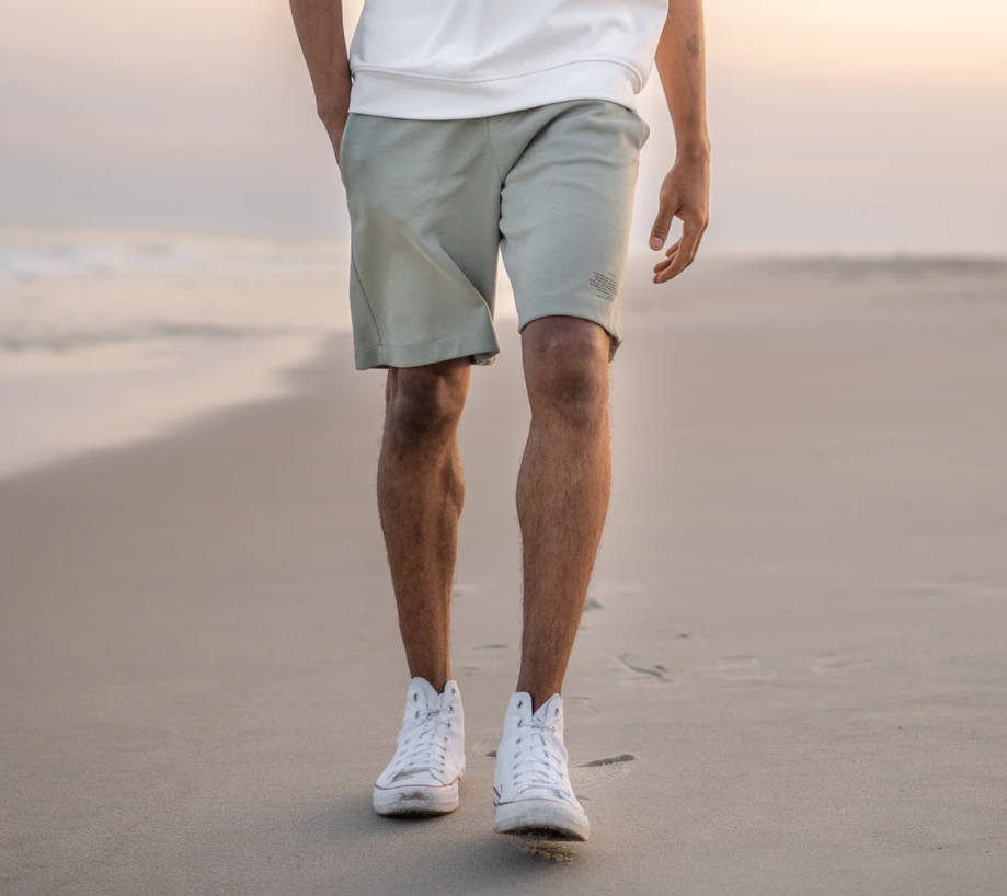 Shorts (Men)