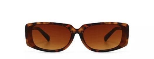 Fierce Lumin Sunglasses