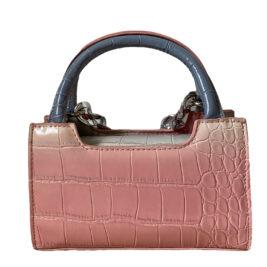 Skai Crossbody Bag